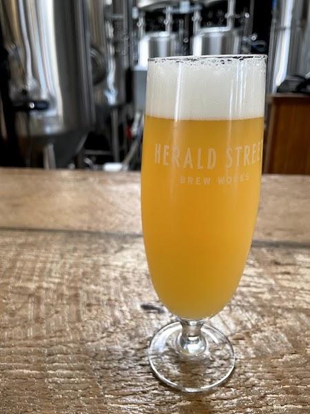 herald-street-brew