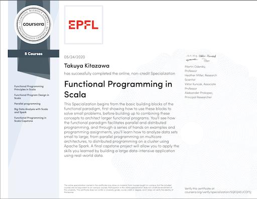 scala-certificate