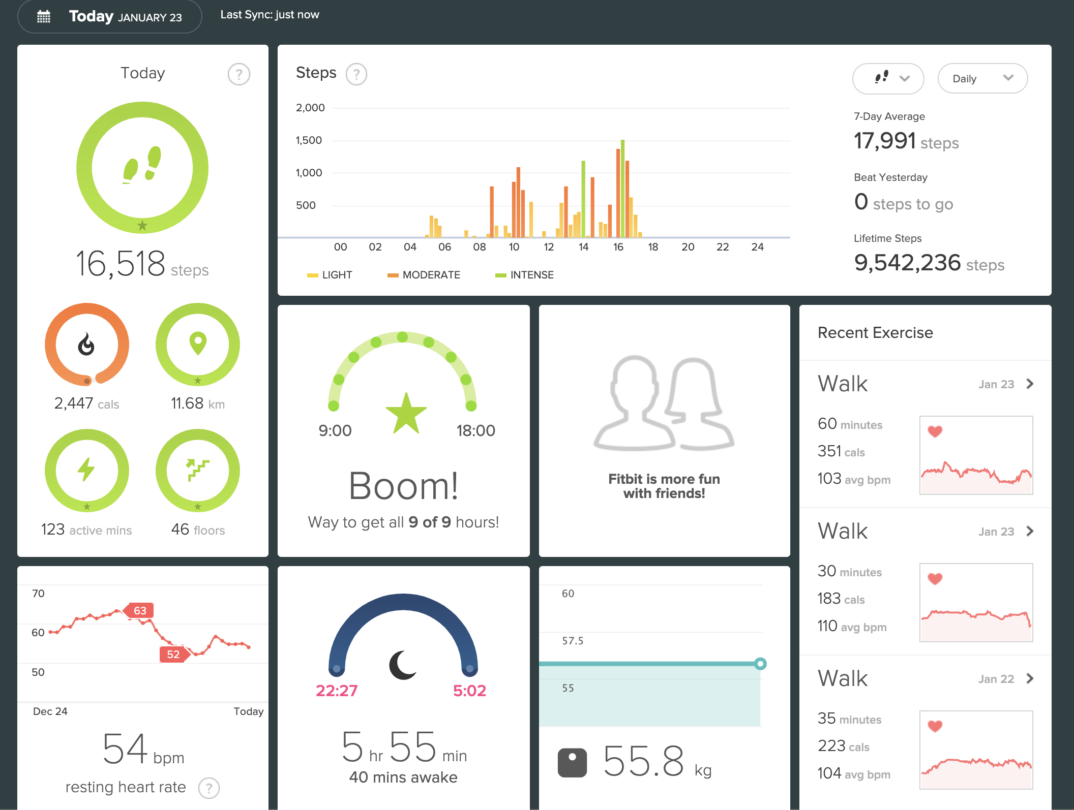 fitbit-official-dashboard
