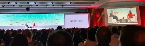 nordstrom-keynote